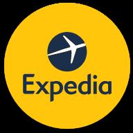 轻松订旅馆(Expedia)
